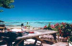 moorea-hibiscus-ristorante