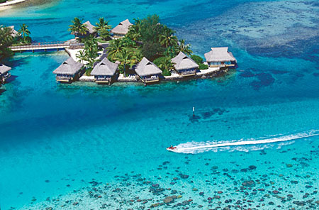 moorea-intercontinental-bungalow-sullacqua