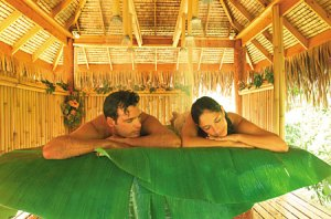 moorea-intercontinental-helene-spa