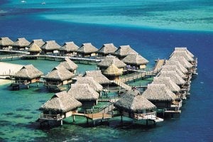 moorea-pearl-bungalow-overwater
