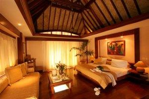 moorea-pearl-interno-bungalow