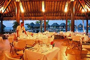 moorea-pearl-ristorante-principale