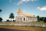 moorea-tempio