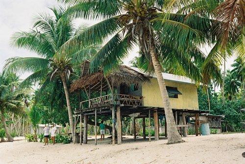 mopelia-il-villaggio