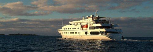 nomade-yachting