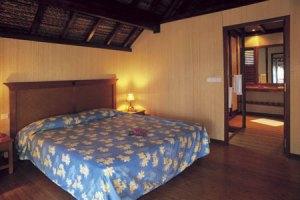 novotel-rangiroa-interno-bungalow-2