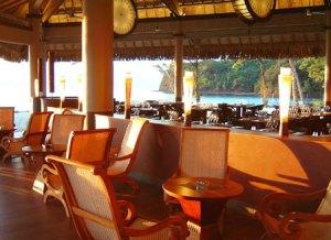 radisson-tahiti-ristorante