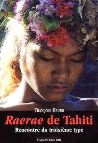 rae-rae-de-tahiti-di-francis-bauer