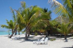 relais-royal-tikehau-spiaggia1