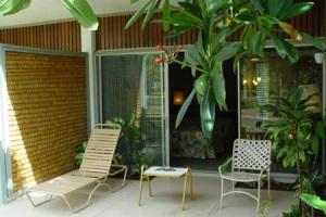 royal-tahitien-balcone-e-camera
