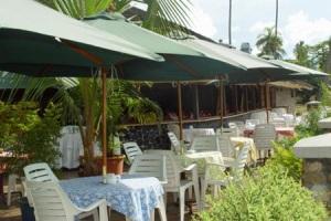royal-tahitien-terrazza-ristorante1