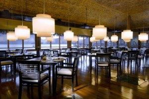saint-regis-ristorante-lagoon