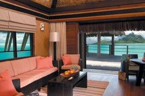 saint-regis-villa-overwater-salotto