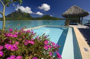 saint-regis-villa-royale-con-piscina