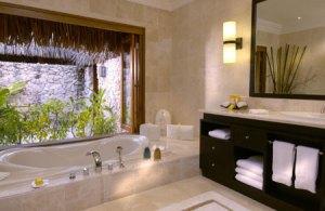 saint-regis-villa-spiaggia-bagno2