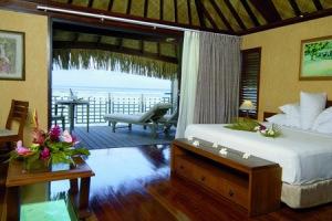 sheraton-moorea-bungalow-horizon-overwater-interno