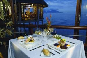 sheraton-tahiti-ristorante