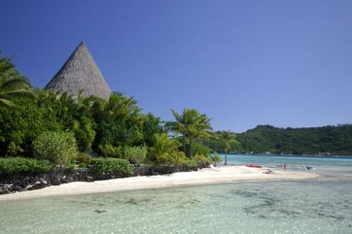 sofitel-motu-spiaggia1