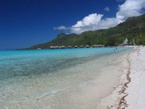 spiaggia-di-temae