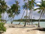 tahaa-spiaggia