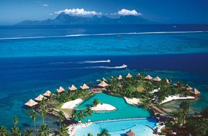 tahiti-intercontinental-visto-dallalto