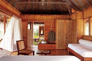 tikehau-pearl-bungalow-spiaggia-interno