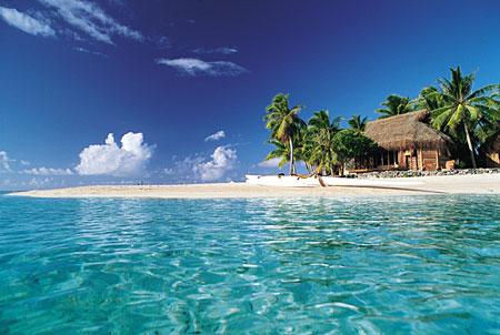 tikehau-pearl-bungalow-spiaggia