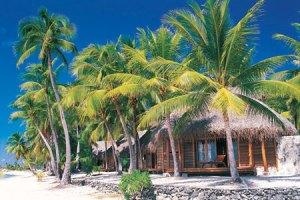 tikehau-pearl-bungalow-spiaggia2