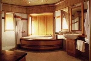 tikehau-pearl-bungalow-suite-overwater-bagno