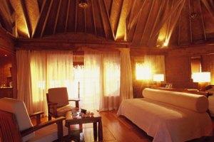 tikehau-pearl-suite-spiaggia-interno