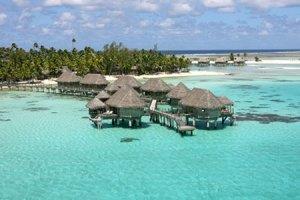 tikehau-pearl-suites-overwater