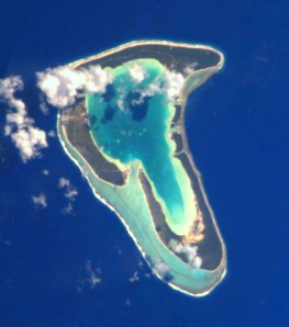 tupai-satellite