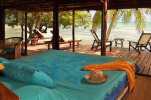 vahine-island-bungalow-spiaggia-de-luxe