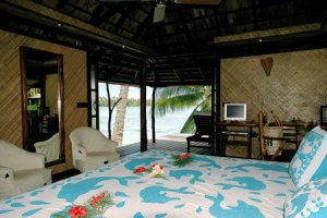 vahine-island-bungalow-spiaggia-interno