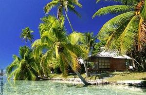 vahine-island-bungalow-spiaggia1