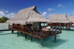 vahine-island-overwater