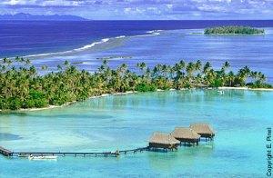 vahine-island-vista-aerea2