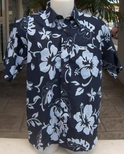 camicia-tahiti