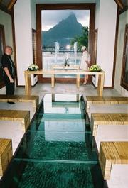 cappella-thalasso-interno