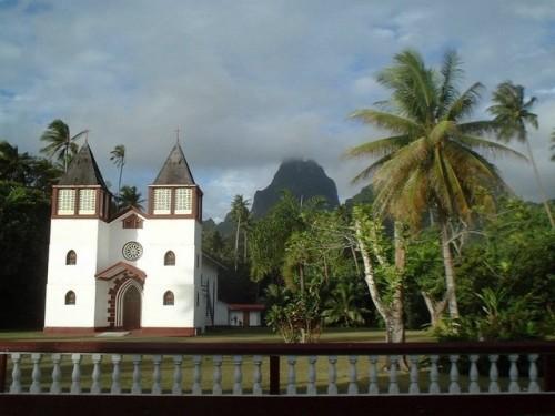 chiesa-a-moorea