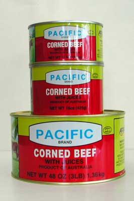 corned-beef2