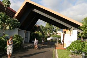 entrata-del-museo-delle-isole
