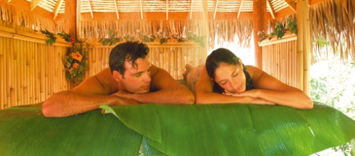 helene-spa-intercontinental-moorea
