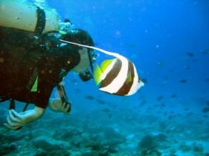 immersione-a-raiatea