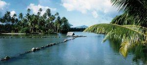 lago-a-huahine