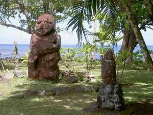 museo-gauguin-tiki