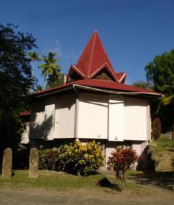 museo-gauguin