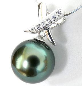 perla1