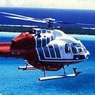 polynesia_helicopteres1