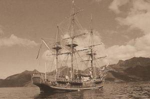 replica-del-bounty1